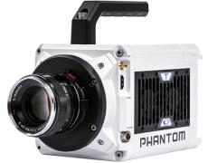 芬腾Phantom®系列 T1340高速摄像机产品参数技术资料