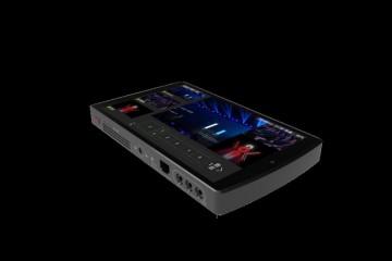 手机的价格,广电级的效果,禾鸟科技发布新款视频直播一体机i7