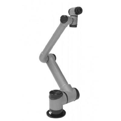 JMD大者智能拍摄机器人 适用于演播室直播室