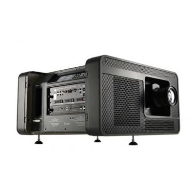 巴可DP2K-6E数字电影放映机 影院投影机