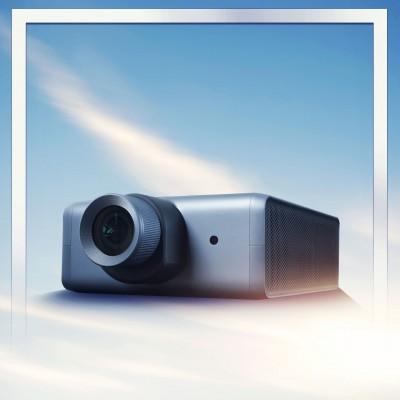 中影光峰 C5激光数字电影放映机