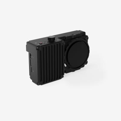Freefly Wave 便携高速摄影机 4K 420 FPS, 2k 1461帧