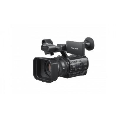Sony 索尼HXR-NX200 NX100国行4K高清摄像机专业直播录像机