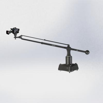 SEEDER RB30CR2机器人摇臂系统 演播室AR VR虚拟拍摄
