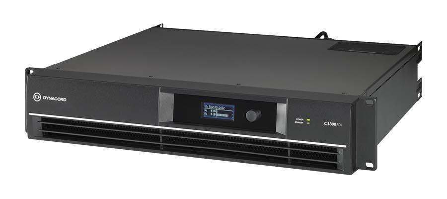 C1800FDI_1