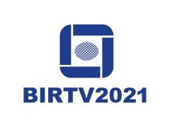 BIRTV 2021第三十届北京国际广播电影电视展览会