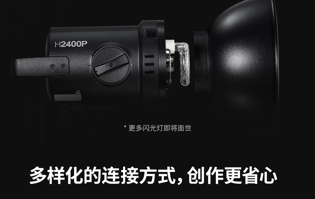 P2400 电箱