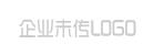 北京菲亚讯科技有限公司
